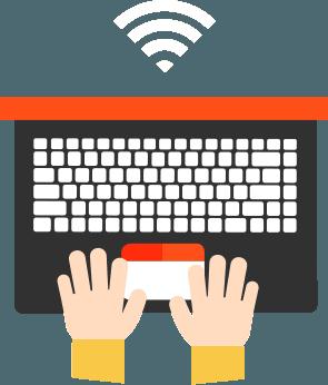 Tasawk Blog