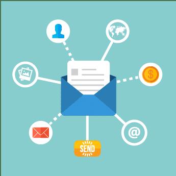 كيف تطور قائمتك البريدية قبل أن يهجرها عملائك