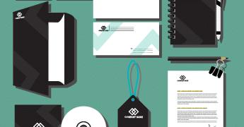 كيف تبني علامتك التجارية على الإنترنت ؟