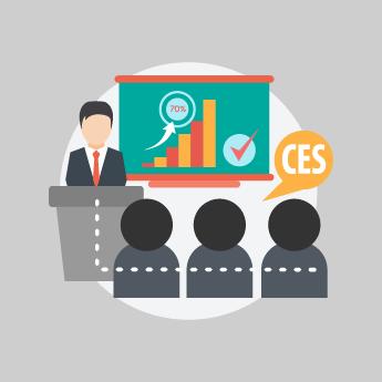 تعرف على أبرز ماجاء فى مؤتمر CES 2015 !!