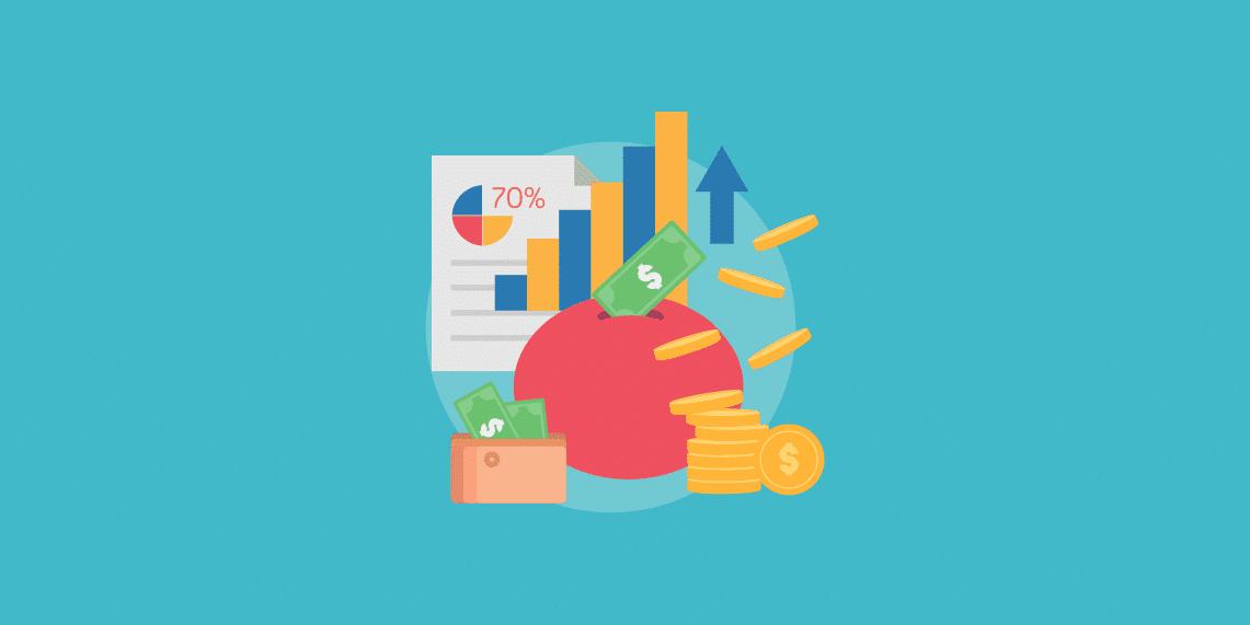 التجارة الالكترونية الحل الأمثل للربح