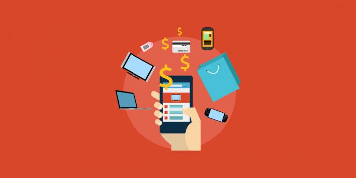 ماهي التجارة الالكترونية ومزاياها ؟