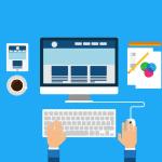 كيف تصمم مواقع متوافق مع الجوال
