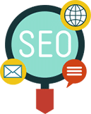 "Search Engine Optimization ""SEO"""