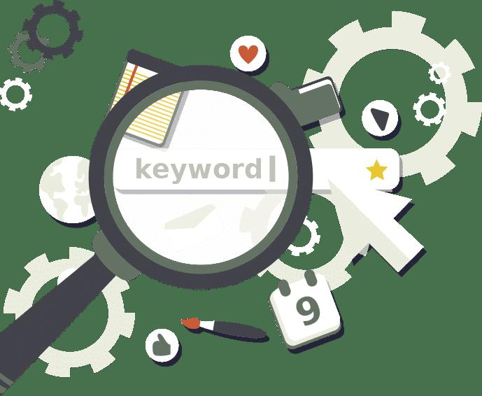 الإعلان عن طريق محركات البحث SEM