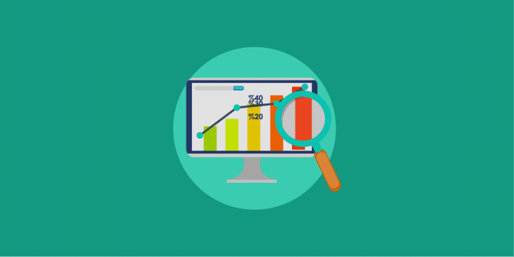 ماهي أنظمة إدارة المحتوى ؟ وماهى أنواعها؟