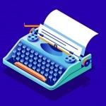 كتابة-محتوى-تسويقى