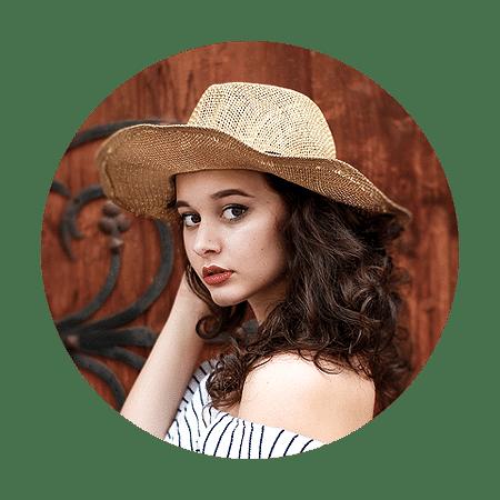Genevieve Reyes