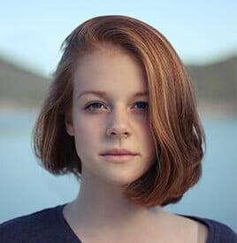 Tammy  Olson